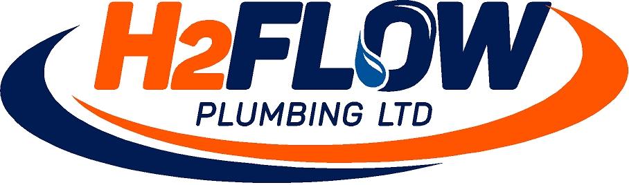 h2flowplumbing